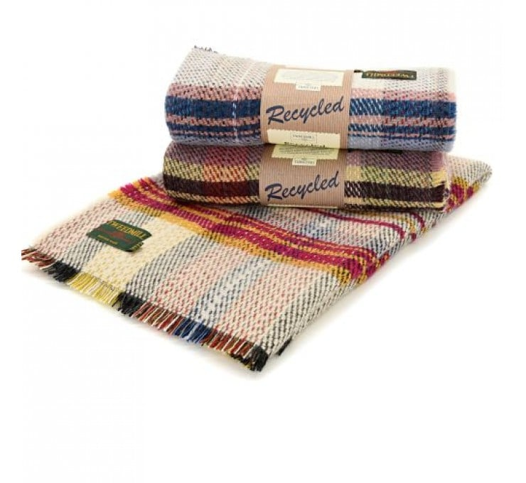 Picnic Blankets